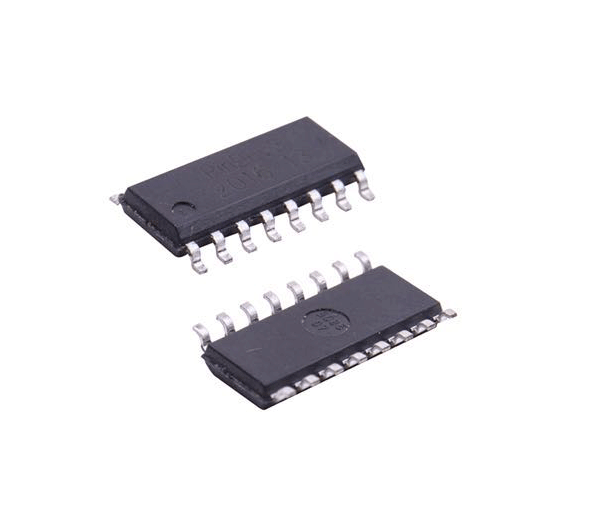质量好的PIN开关驱动器,PIN开关市场价格-浙江集成电路芯片公司