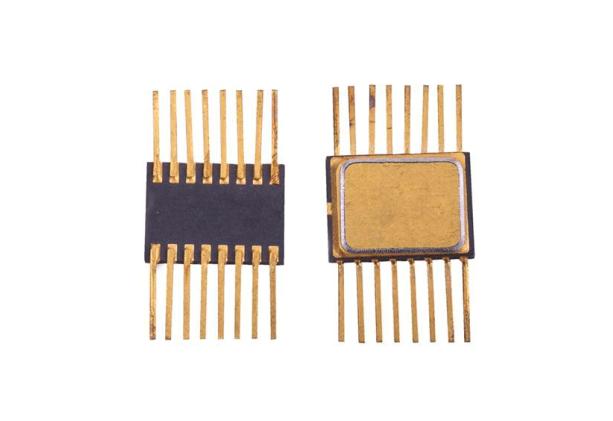 直流偏置式衰减器厂家-温州哪里有供应高质量的PIN管微波开关驱动器