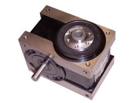 上海法蘭型凸輪分割器|質量好的法蘭型凸輪分割器批發價格