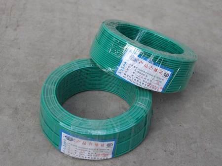 内蒙古电线_银川超值的宁夏红日电线电缆