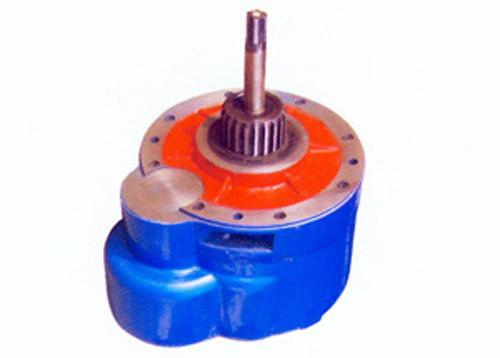 電動葫蘆變速箱規格-價位合理的電動葫蘆變速器供銷