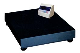 本地电子地上衡公司-供应呼和浩特永元衡器专业的食品行业称重系统
