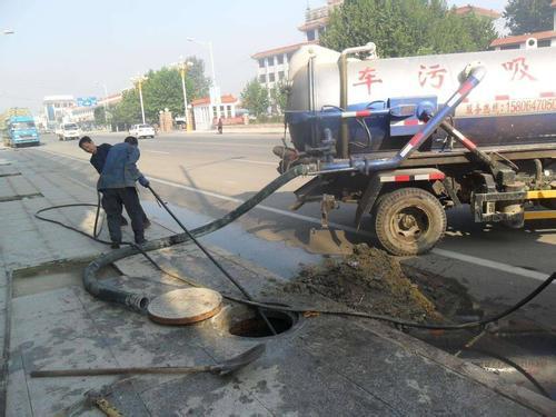 灞桥区渠道清淤公司电话-陕西华电专业的西安清淤工程推荐