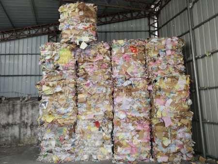 惠州纸质文件销毁_档案文件销毁-惠州市万世通文件销毁