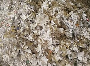 深圳光盘销毁,纸质文件销毁-惠州市万世通文件销毁有限公司
