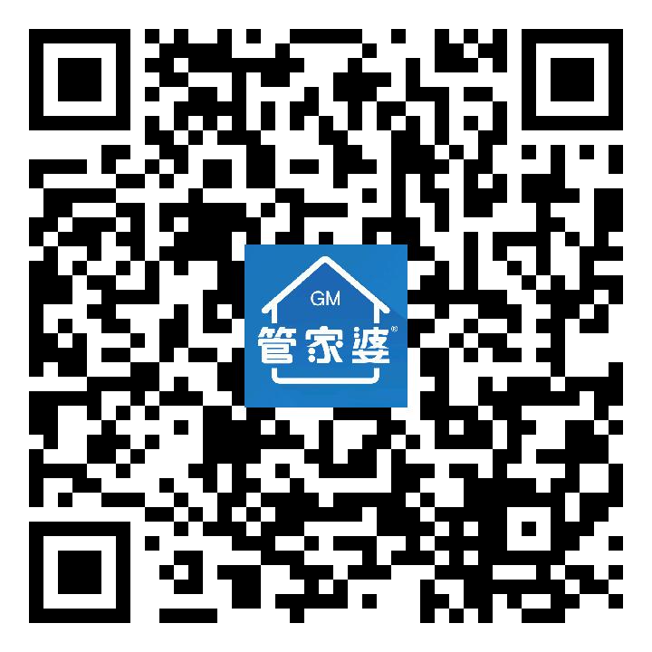 罗山企业导师孙文丽被授予青年五四奖章13700768581