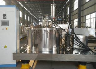 上海离心机厂家,龙泰化工机械设备