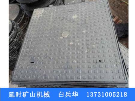 安徽批发方形井盖【竞博电竞下载】山西厂家加工
