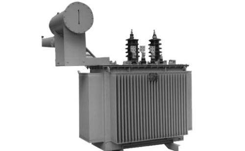 变压器价格_买质量硬的变压器,就选河南明博电力设备