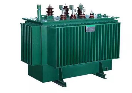 变压器厂家|河南高性价变压器供销