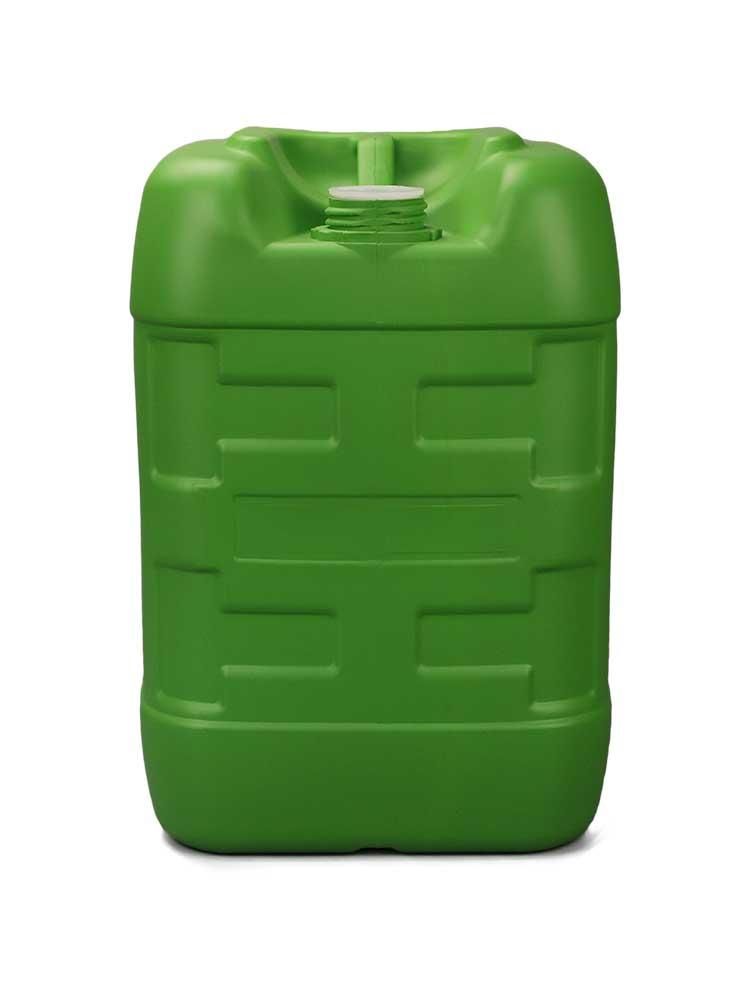 廣東防水涂料桶價格_佛山合格的防水涂料桶推薦