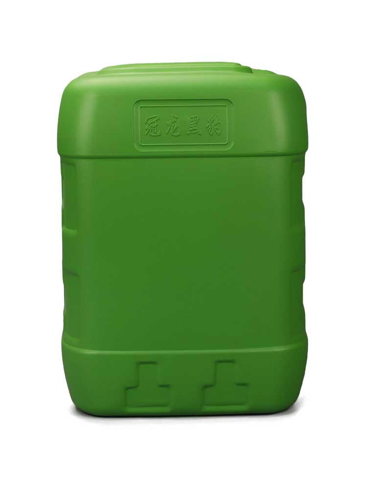 25L防水塗料桶多少錢_思盾供應同行中出色的防水塗料桶