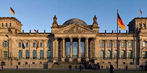 沈阳哪里有专业的德国留学中介-德国留学服务
