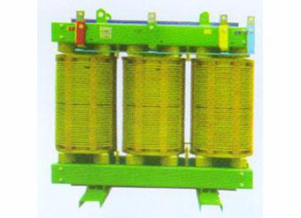 周口电力变压器分类-南阳口碑好的电力变压器厂家推荐