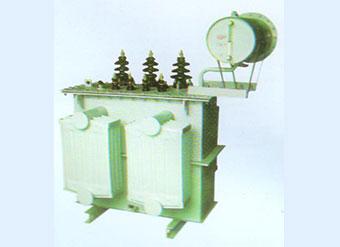 电力变压器哪家好-南阳电力变压器厂家直销