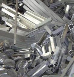银川宁夏废旧金属回收价格-银川废旧金属回收公司