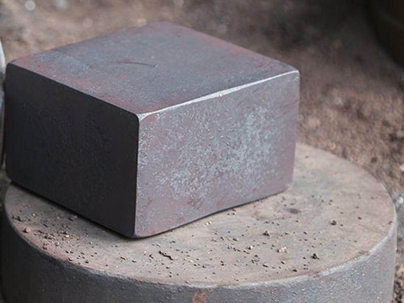 四川不锈钢热处理硬度-山东不错的冷作模具钢供应