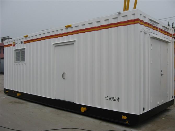 阜阳康明斯发电机保养-康明斯柴油发电机组如何保持较长使用寿命