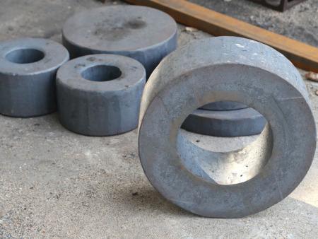 模具钢锻造厂家