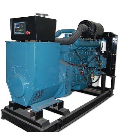 合肥哪里有玉柴發電機組-蚌埠玉柴發電機組
