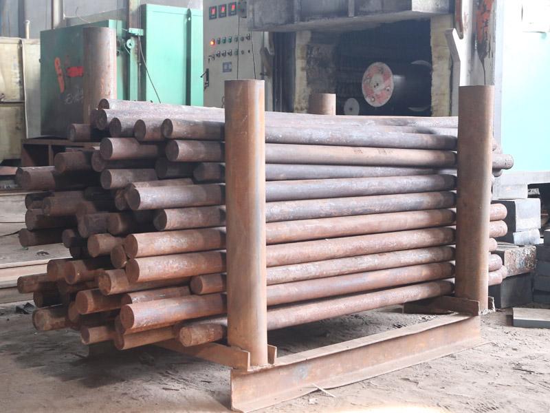 菏泽热处理模具钢厂家-哪里买质量好的热处理模具钢
