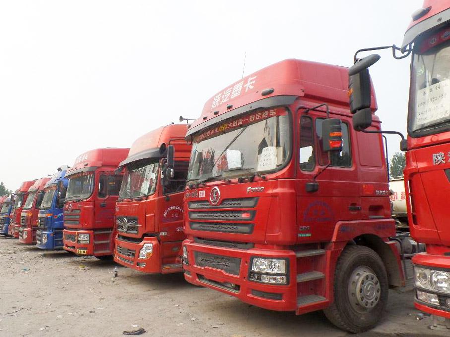 【驰达】淄博整车配货,淄博到北京物流公司,淄博到重庆物流公司