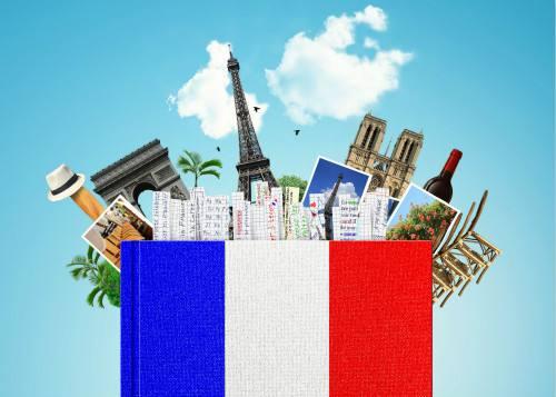 法国公立美院,公立音乐学院注册费没有上涨!