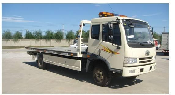 装载机维修-洛阳汽车维修厂家-道路救援
