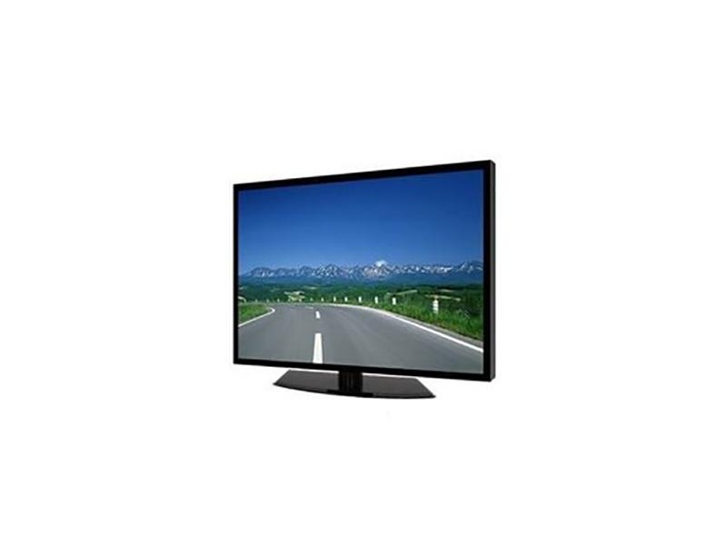 辉县液晶拼接单元维修_要买液晶监视屏就到众安电子科技
