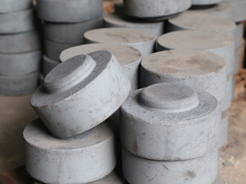 冷作模具钢厂家直销-要买厂家直销热作模具钢-就来临沂绍雷锻造吧