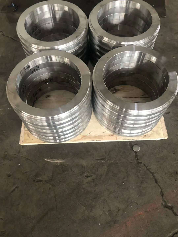 平焊法蘭價格_河北口碑好的平焊法蘭供應商是哪家