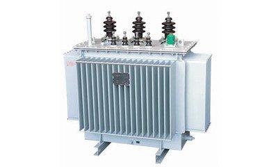 油浸变压器哪里有-河南明博电力设备好用的油浸变压器_你的理想选择