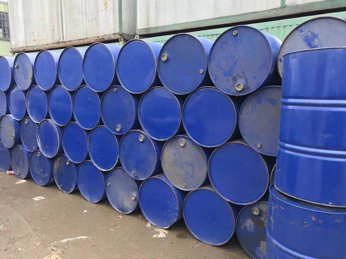 生产化工桶厂家|青岛品质优良的小口化工桶批售