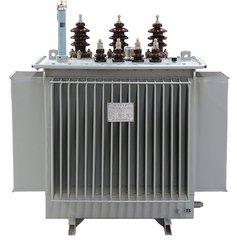 油浸变压器出售-买划算的油浸变压器,就选河南明博电力设备