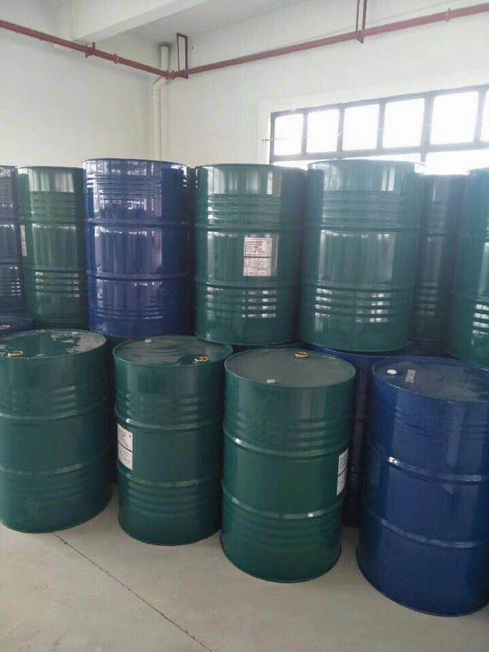 小口化工桶-哪里有供应价格划算的小口化工桶