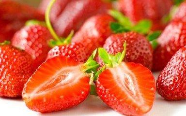水果配送方案-杭州专业的水果配送服务