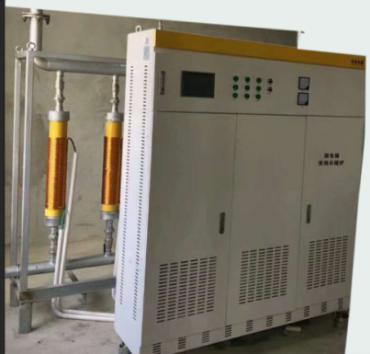 东北变频电磁采暖炉 辽宁专业的电磁采暖炉供应商是哪家