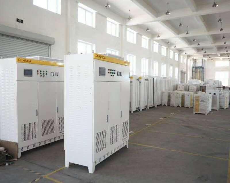 沈阳电磁采暖炉,厂家直销 黑龙江电磁锅炉