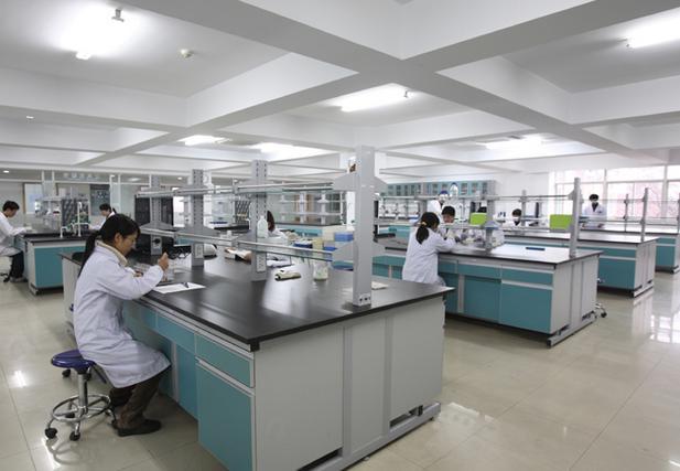 河南内部质量审核企业管理培训机构-信誉好的产品质量技术支持当选方圆检测认证