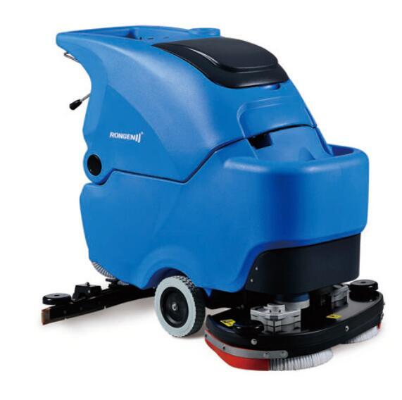 洗地机图片-哪里能买到好用的洗地机