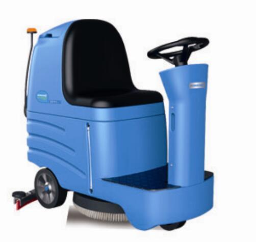 洗地机厂家推荐_苏州品牌好的洗地机价格