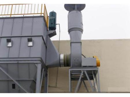 河北除塵器廠-好用的除塵器在哪買