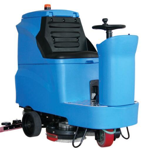 洗地机低价出售_苏州哪里有卖价格优惠的洗地机