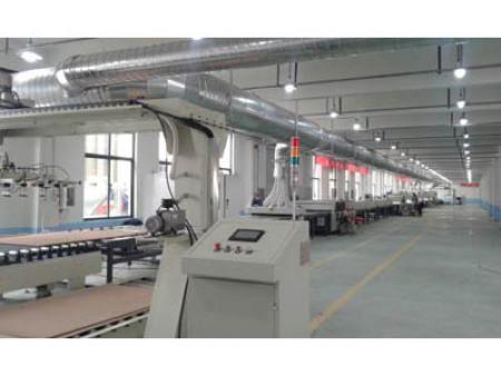 北京螺旋管道-哪儿有卖高质量的螺旋管道