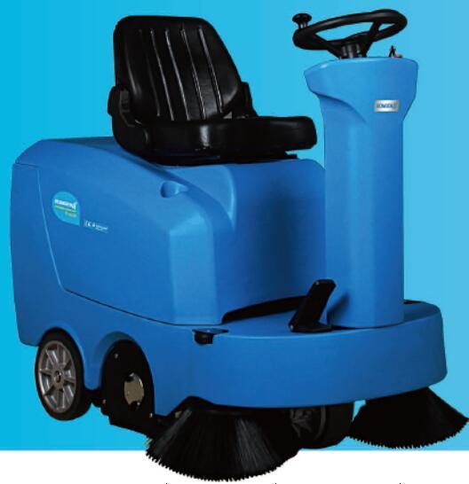 蘇州哪里有供應實用的洗地機-洗地機制造公司