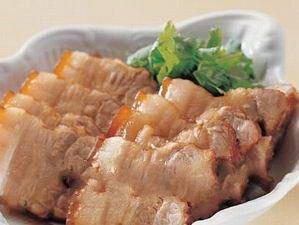 食材配送方案-经验丰富的食材配送服务优选杭州嘉缘农副产品