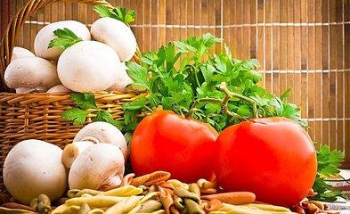 果蔬配送公司-找可信的果蔬配送服务就到杭州嘉缘农副产品