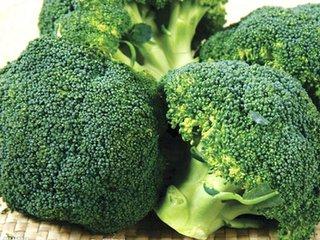果蔬配送-哪儿有实力可靠的服务――果蔬配送
