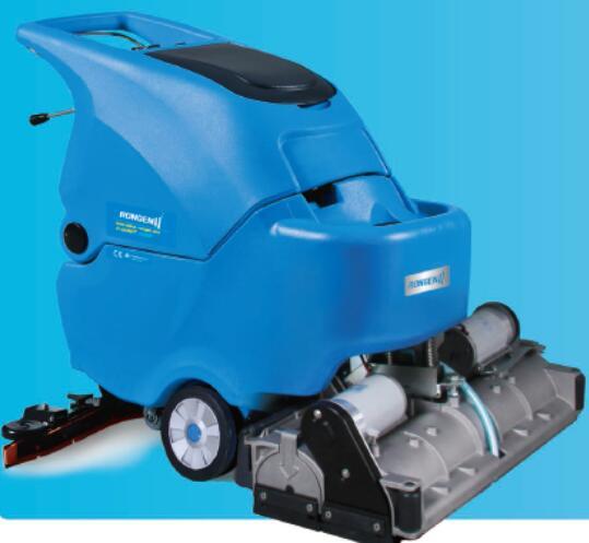 加盟洗地机 苏州哪里有卖耐用的洗地机