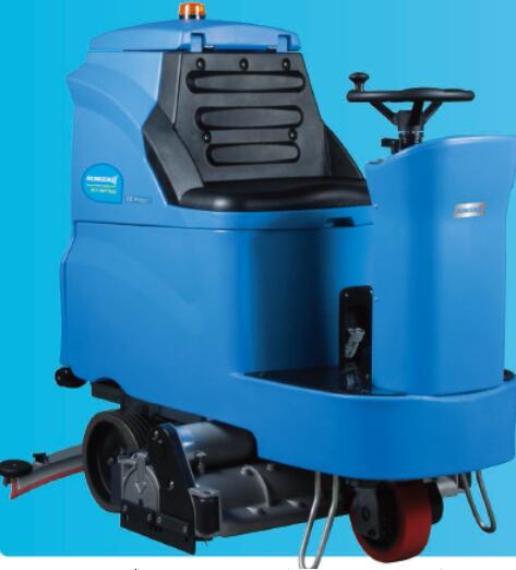 洗地机加盟-苏州哪里有好的洗地机